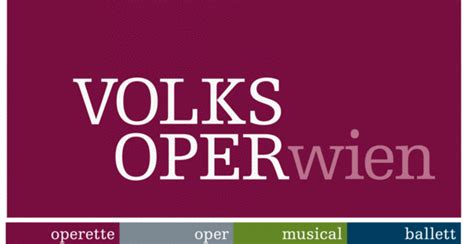100 events that made 0241227895 volksoper events at