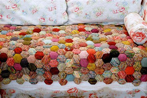tiny owl knits ravelry beekeeper s quilt