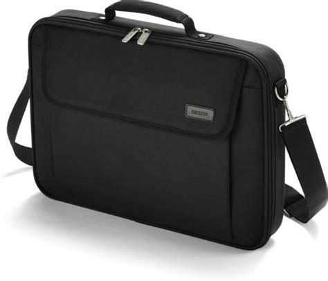 Tas Laptop Dicota bol dicota multi base 15 6 inch laptoptas zwart
