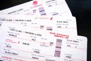 World Tickets Travel The Whole World With An Around The World Plane