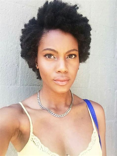afro hairstyles twa 17 best images about twa short hair styles on pinterest