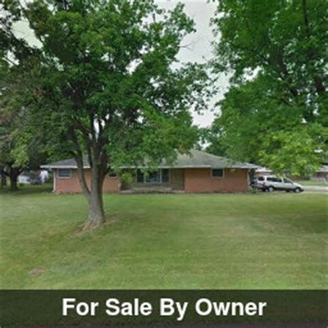 houses for rent in west carrollton ohio 23 top rent to own homes in west carrollton oh asap on housing list