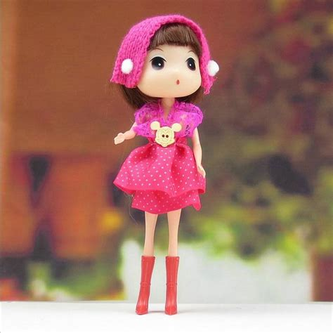 design doll popular designer baby dolls buy cheap designer baby dolls