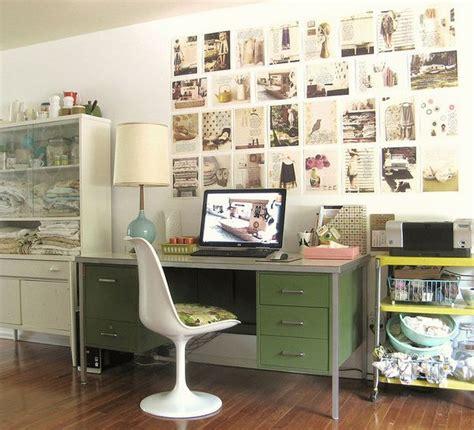desain meja kerja dirumah minimalis 35 desain ruang kerja minimalis di rumah kantor