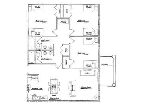 garden apartment floor plans snow garden apartments ephraim ut apartment finder