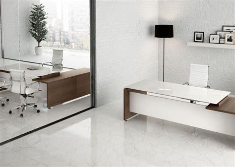 colombini mobili ufficio ufficio colombini go07 mobilissimo mobili a cernusco