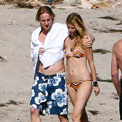 Are Owen Wilson Dating by Gup Shup Gossip Wilson Upset With