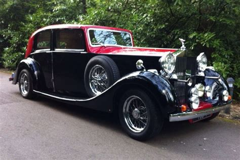 vintage rolls royce phantom vintage rolls royce vintage rolls royce for wedding hire
