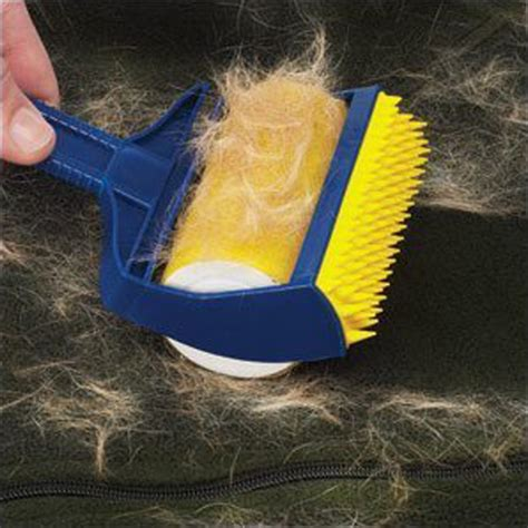 hair style tools name in cleaning compare prices on manual carpet cleaners shopping