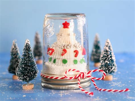 images of christmas ornaments crafts 60 christmas crafts for kids hgtv
