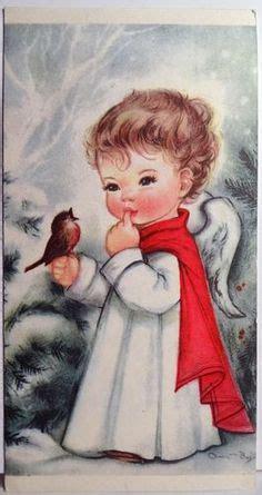 brims 1960s snowman angel 1000 images about