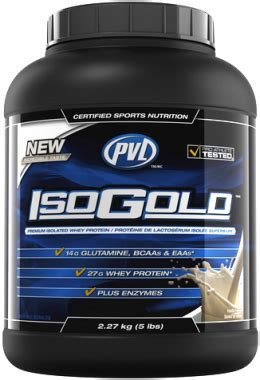 Paket Pro Gold Gainer 2lbs Isolate 2lbs Creat T3009 14 pvl iso gold 5 lbs active8 canada