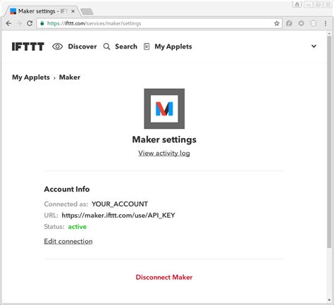 ifttt home automation 28 images ifttt home automation