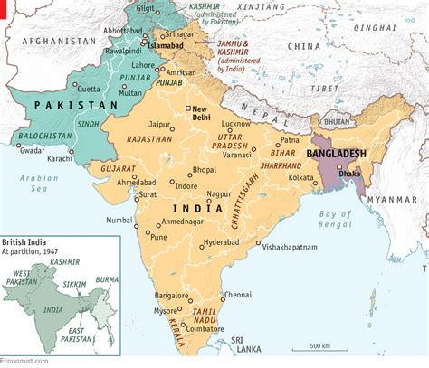 india pakistan war news updates why does india and pakistan each