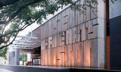 Mfa Houston by The Museum Of Arts Houston In Houston Tx Groupon