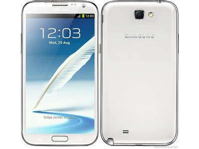 mobile samsung note 2 samsung galaxy note ii n7100 32gb price in india and specs