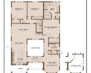 Triple Wide Floor Plans marlette triple wide floor plans trend home design and decor