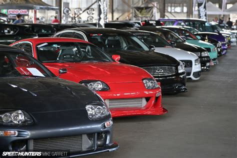 car meet bay area style the car meet evolved speedhunters