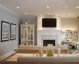 What Color To Paint Living Room by Most Popular Living Room Paint Colors Decor Ideasdecor Ideas