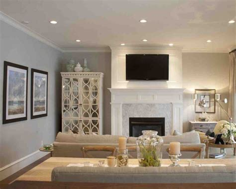 livingroom paint color most popular living room paint colors decor ideasdecor ideas