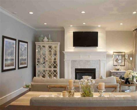 popular living room paint colors decor ideas