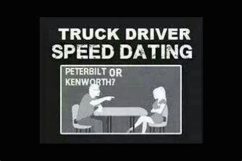 Truck Driver Meme - free dating in mk 24hportal info