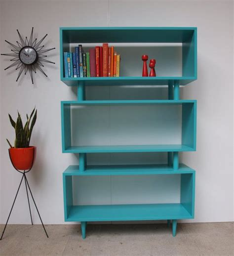 25 best ideas about modern bookcase on pinterest mid best 25 mid century modern bookcase ideas on pinterest