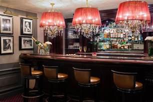 Bars In Bars In Geneva Hotel Manotel