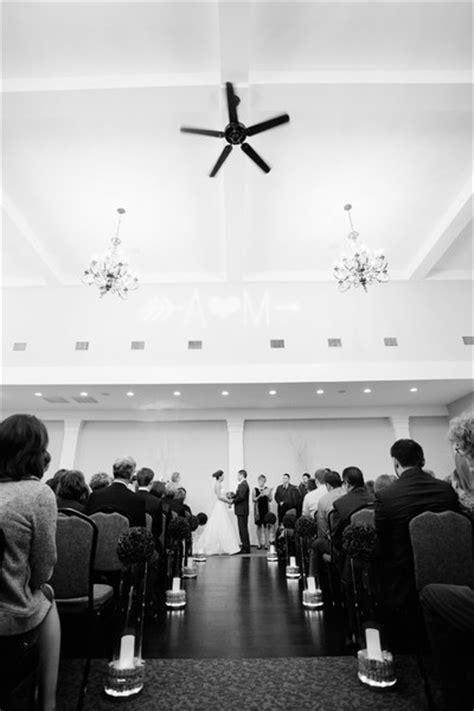 Wedding Invitations Kenosha Wi
