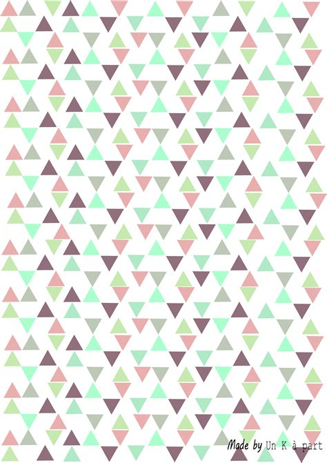 Phot Motif y a de l id 233 e dans le papier 2 motif 224 imprimer