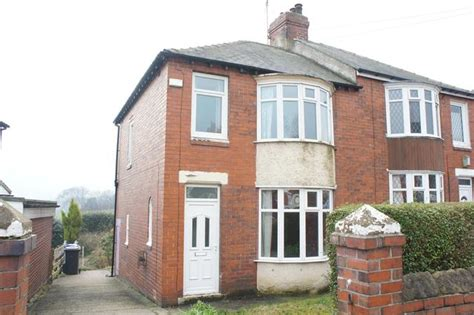 3 bedroom houses for rent sheffield 3 bedroom semi detached house for sale in hereward road