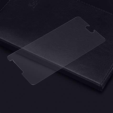 Tempered Glass Temper Glass Temperglass Xiaomi Redmi Pro Dual Kamera tempered glass screen protector for xiaomi redmi pro transparent