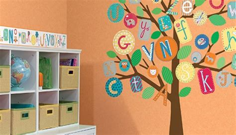 nursery decorators nursery interior decorator westchester ny baby nursery