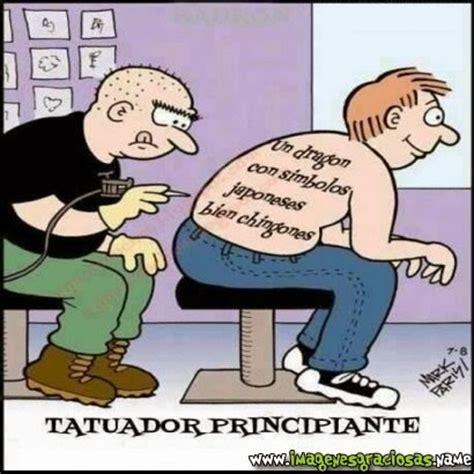 imagenes chistosas imagenes chistosas para reir y reir caricaturas tattoo