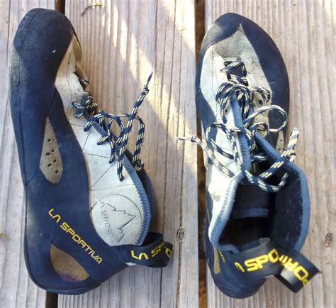 second climbing shoes tc pro climbing shoe 28 images buy la sportiva tc pro