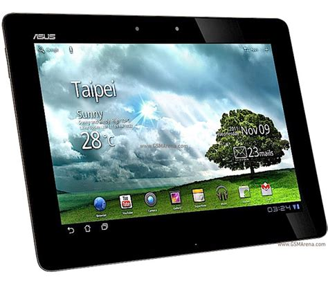 Tablet Asus Gsm Murah asus transformer prime tf201 pictures official photos