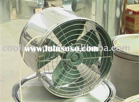 industrial exhaust fan motor air blower fan blower industrial blower ventilation fan