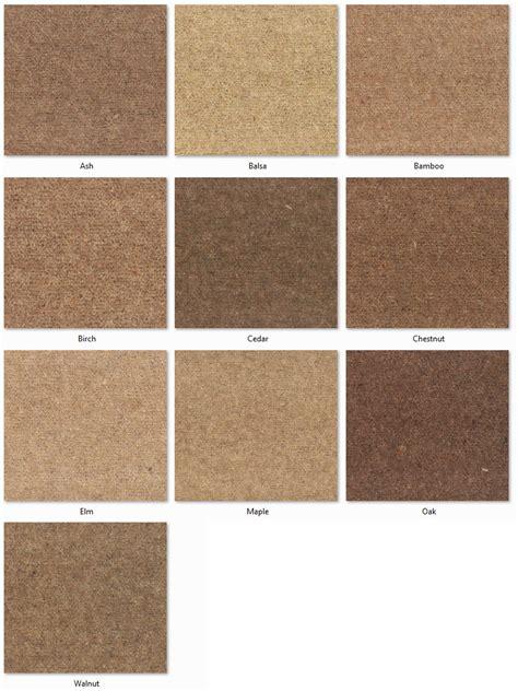 Waterloo Flooring by Regency Carpets Broughton Twist The Flooring