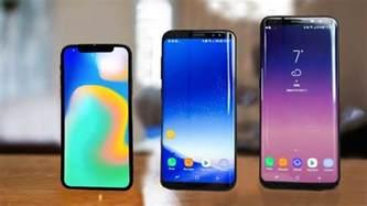 top black friday deals on smart phones 2017 apple iphone samsung galaxy
