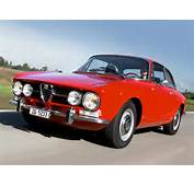 This Entry Was Posted In Alfa Romeo 1750  Bookmark The Permalink