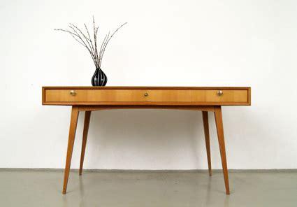 Wk Möbel 60er schreibtisch 50er design bestseller shop f 252 r m 246 bel und