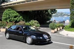 Bugatti Eb112 For Sale Ultra Bugatti Eb112 Emerges In Monaco Gtspirit
