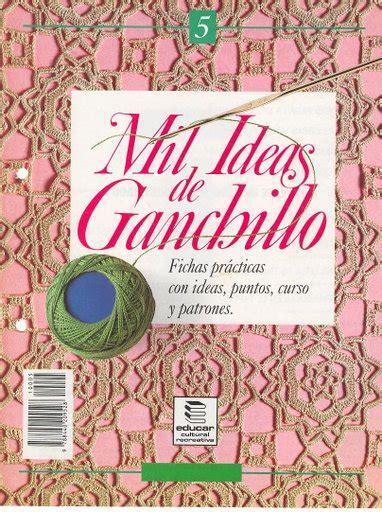 picasa web revistas japonesas de crochet picasa web paginas de crochet sewingfan2 s weblog