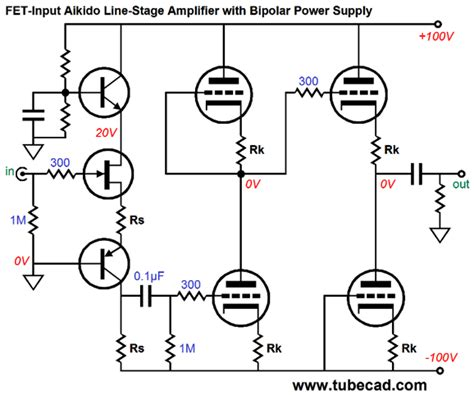capacitance multiplier using op capacitance multiplier using op 28 images capacitance multiplier pnp 28 images help