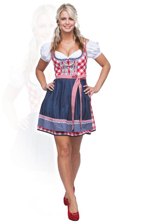 dirndl dress coloring page free dirndl coloring pages
