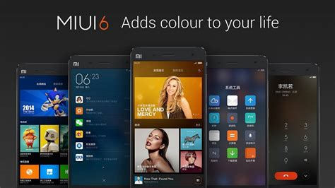 miui themes has stopped any miui users here how is you experience so far and what