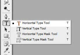 cara membuat teks anekdot dengan mudah cara membuat tulisan teks melengkung dengan photoshop