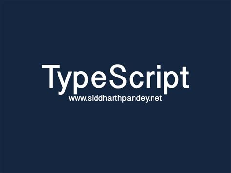 design pattern typescript how to implement factory method design pattern using