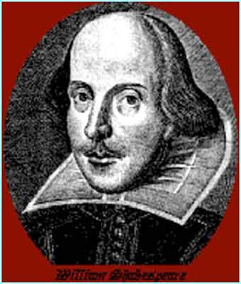 biography shakespeare english cbbc newsround galleries great briton ideas