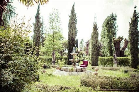 arte e giardino davide fiore tra arte e giardini 1